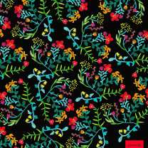 pattern124