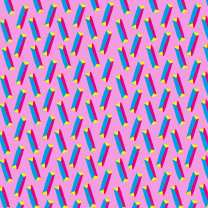 pattern130_rose