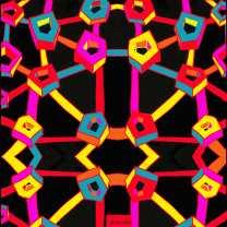 pattern137