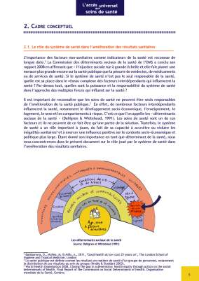 8-dossier_acces_FR_Pagina_05
