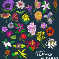 allflowers_a