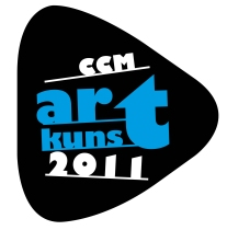 ccm2011