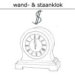 kanbankaart37