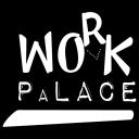 logo_workpalace