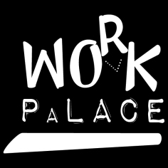 logo_workpalace