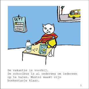 mustni_en_venijntje3