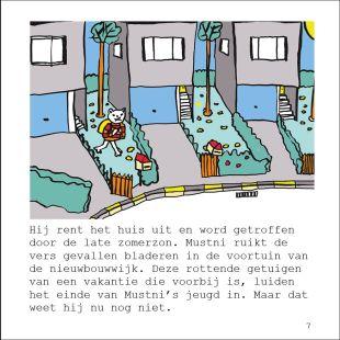 mustni_en_venijntje7