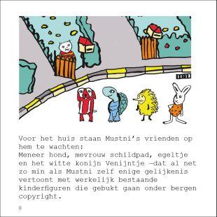 mustni_en_venijntje8