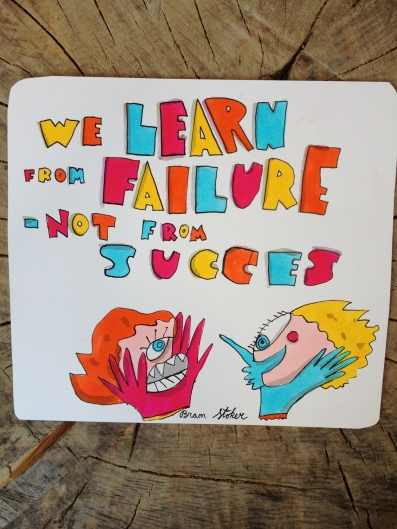 quote_failure