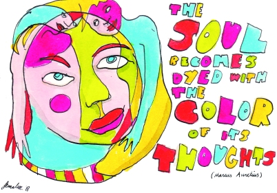 quote_soul_dyed