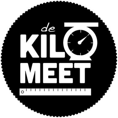 stempel_kilomeet