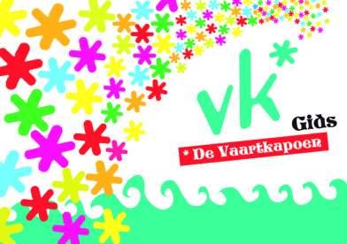 VK Gids_Pagina_01