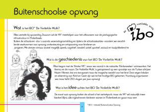 VK Gids_Pagina_17
