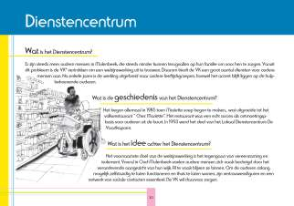 VK Gids_Pagina_20