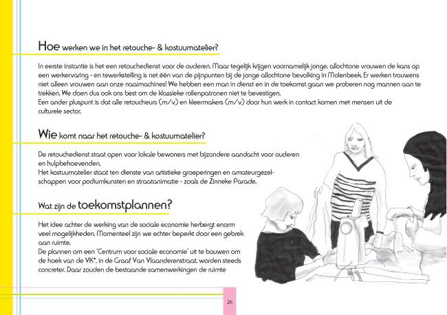 VK Gids_Pagina_26