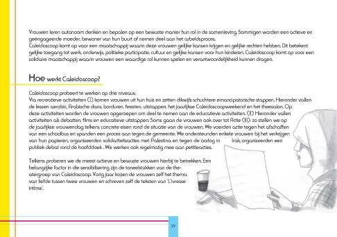 VK Gids_Pagina_29