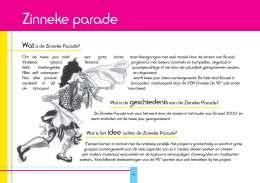 VK Gids_Pagina_31