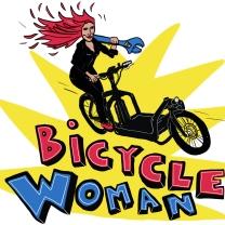 bicycle_woman_def