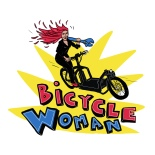 bicycle_woman_square